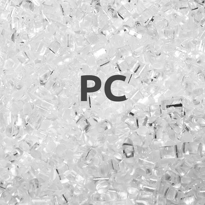 PLASTICPARTNER_PC