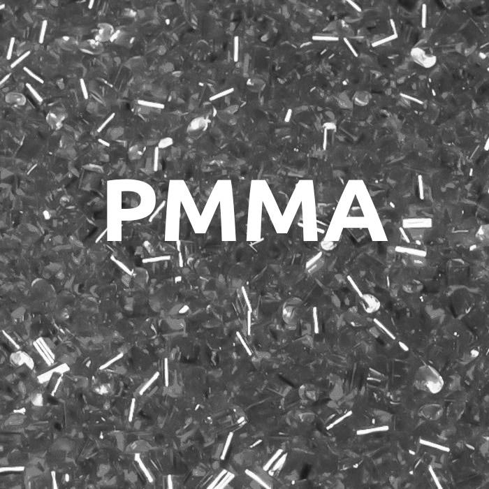 PLASTICPARTNER_PMMA