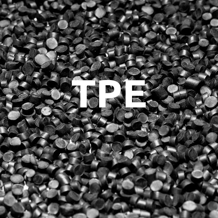 PLASTICPARTNER_TPE