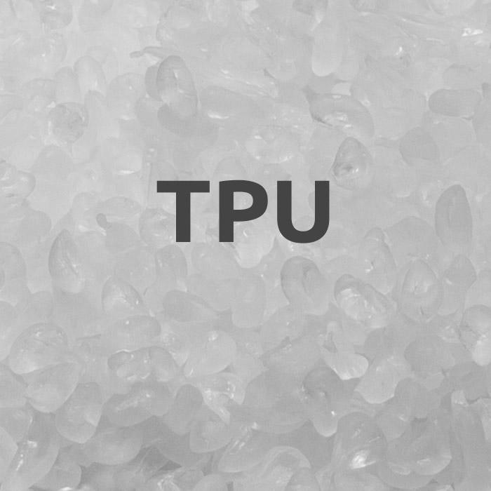 PLASTICPARTNER_TPU